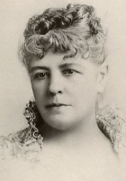 Ina Coolbrith poet