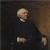 poet Henry Thomas Liddell