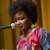 Amber Atiya poet