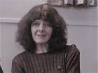 Simone Inez Harriman poet