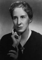 Elizabeth Madox Roberts poet