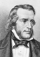 Thomas Osborne Davis poet