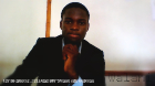 Walani Ndhlovu poet