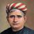 Bankim Chandra Chattopadhyay poet