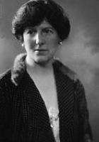 Alice Duer Miller poet
