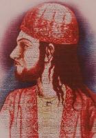 Momin Khan Momin poet