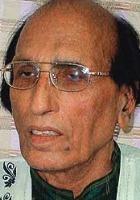 Bashir Badr poet