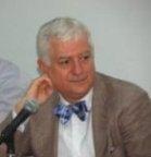 Daniel Ionita poet
