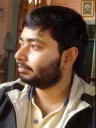Nirmalya Biswas poet