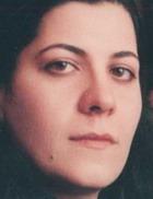 Farideh HassanzadehMostafavi poet