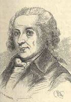 John Trumbull poet
