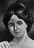 Jane Austen poet