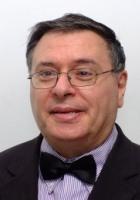 Emmanuel George Cefai poet