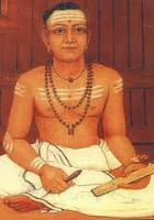 Thunchaththu Ramanujan Ezhuthachan poet