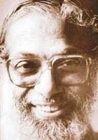 Ayyappa Paniker poet