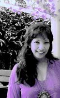 Violetta Simatupang poet