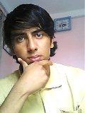Bhaskar Dhakal poet