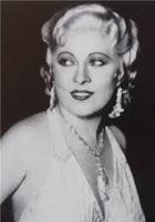 Mae West poet