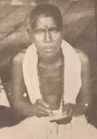 Manohar Meher poet