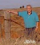 John McCornack poet