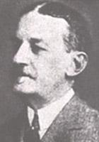 Charles Edward Carryl poet