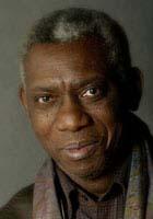 Yusef Komunyakaa poet