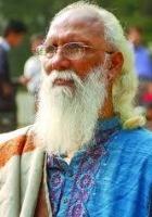 Nirmalendu Goon poet