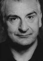 Douglas Adams poet