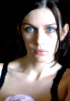 Jessica Clark poet
