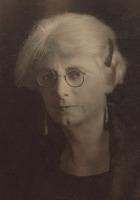 Dora Wilcox poet
