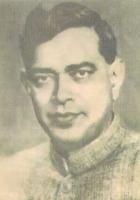 Ramdhari Singh Dinkar poet