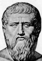 Plato poet
