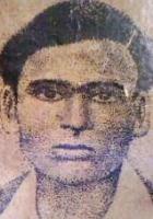 Edappally Raghavan Pillai poet