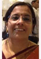 Geetha Jayakumar poet