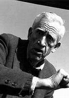 Jerome David Salinger poet