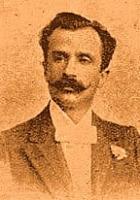 Tobias Barreto poet