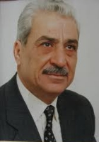 Tawfiq Zayyad poet