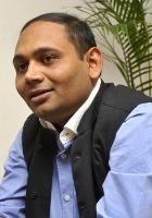 Abhay Kumar poet