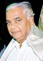 Jwalamukhi poet