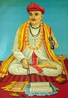 Sant Dnyaneshwar poet