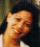 Jocelyn Dunbar poet