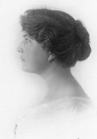 Elsie Cole poet