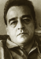 Kenneth Patchen poet