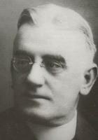 John O'Brien poet