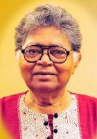 Sunil Gangopadhyay poet
