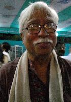 Mohammad Rafiq poet