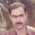 Asit Kumar Sanyal poet