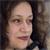 Kristin Dimitrova poet