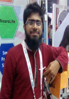 Md. Anisur Rahman poet