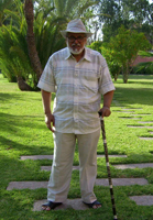 Rasheed Alqahas poet